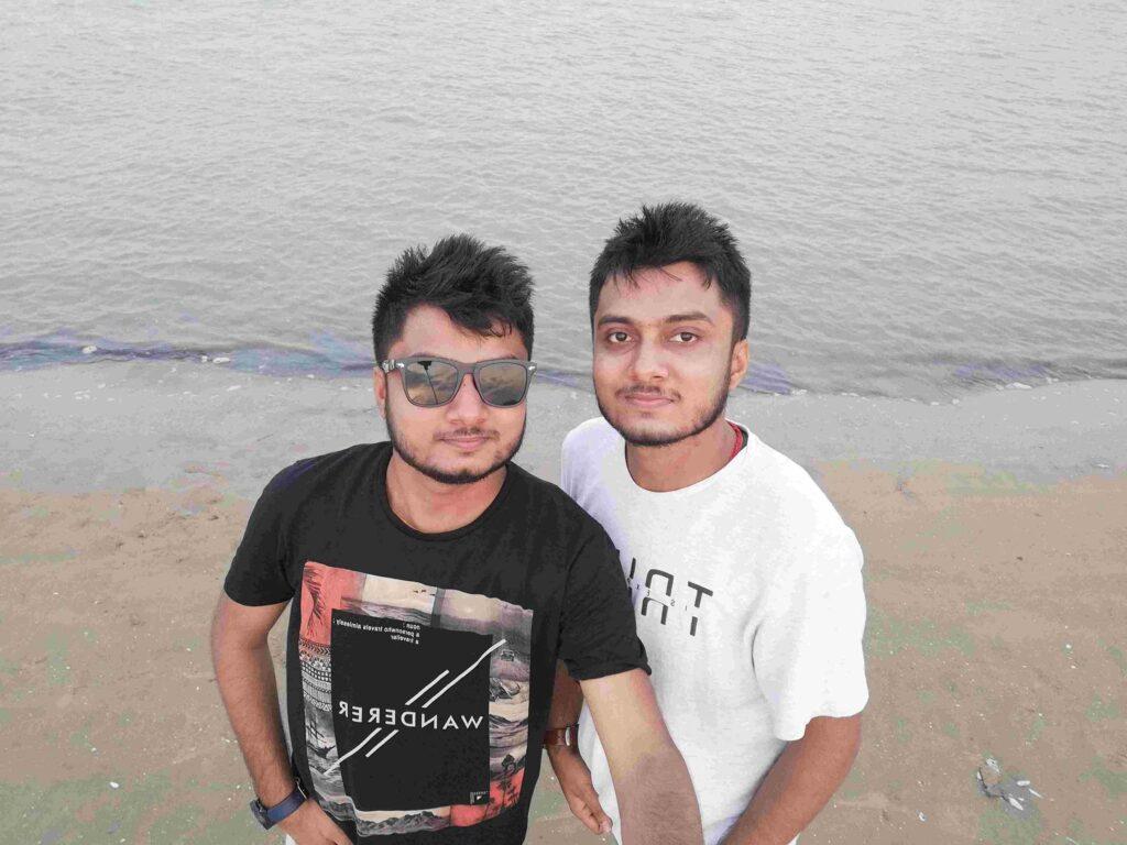 Abhay&Ajay Kr photos